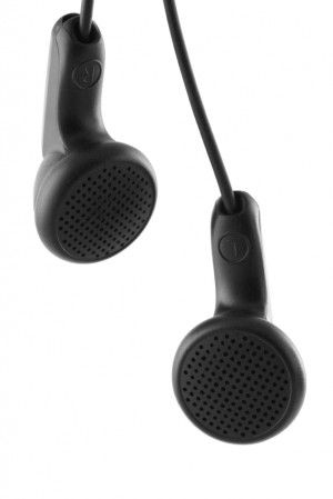 Madison Earbuds