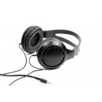 Madison Overear Headphones Here